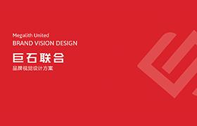 logodesign_img_85.png