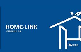 logodesign_img_94.png