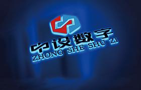 logodesign_img_87.png