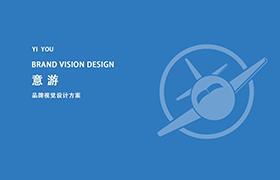 logodesign_img_96.png