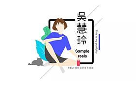 zuopinji_img_77.png