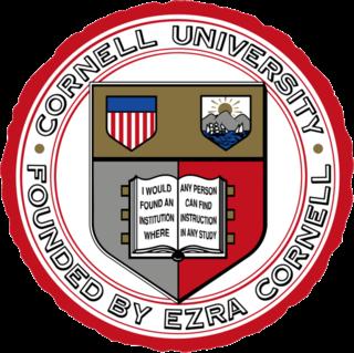 康奈尔大学雅思成绩要求