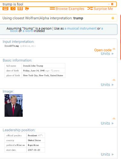 很流啤的知识搜索引擎网站,他几乎能给你需要的答案,赶紧用起来