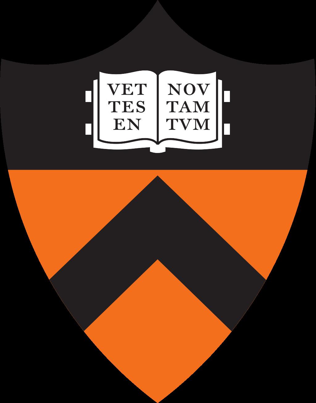 普林斯顿大学雅思要求Princeton University
