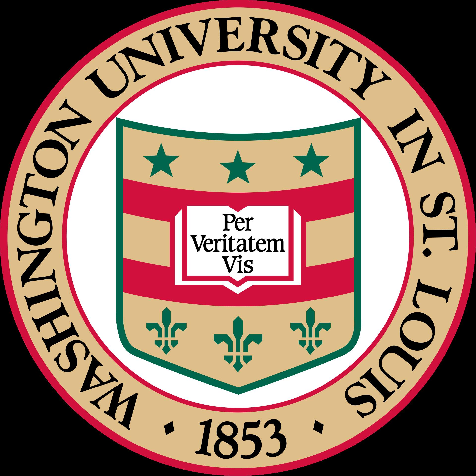 华盛顿大学圣路易斯分校雅思