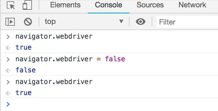 cannot-reassign-webdriver.jpg