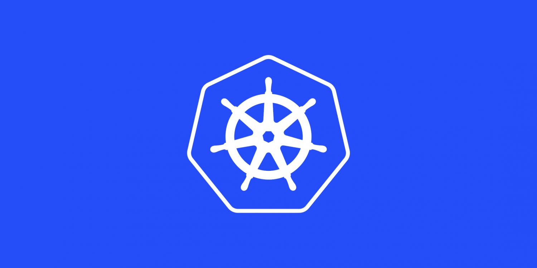 kubernetes配置coredns-configmap | SRE笔记
