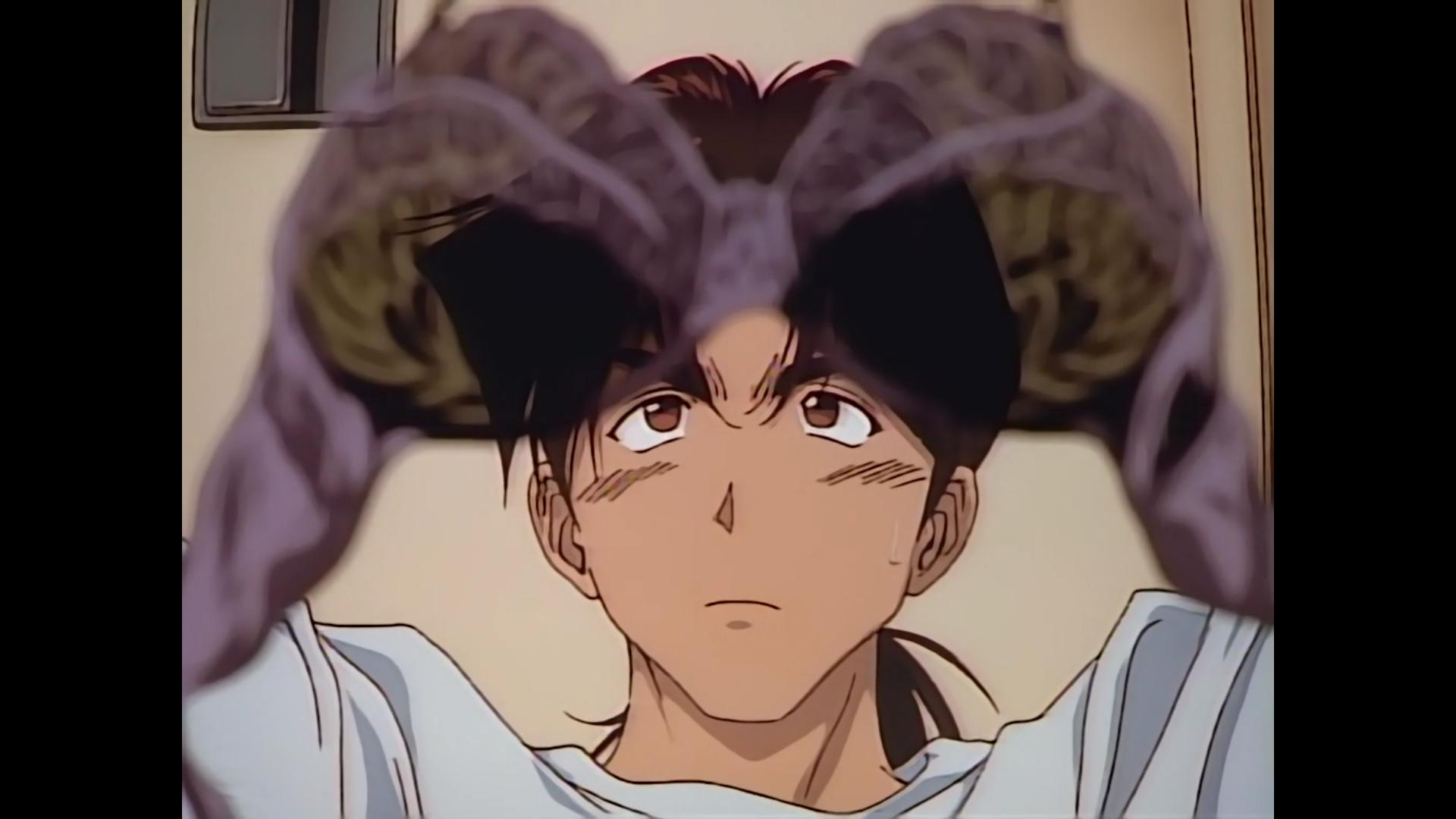 1995日本动漫《黄金小子/黄金男孩》HD1080P 高清下载