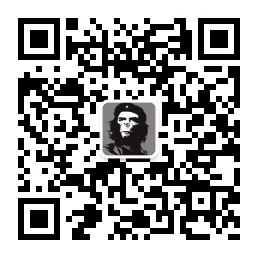 qrcode_for_gh_0769a21cc04f_258.jpg