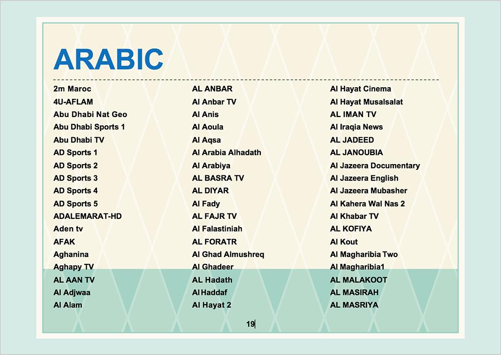 Arab4