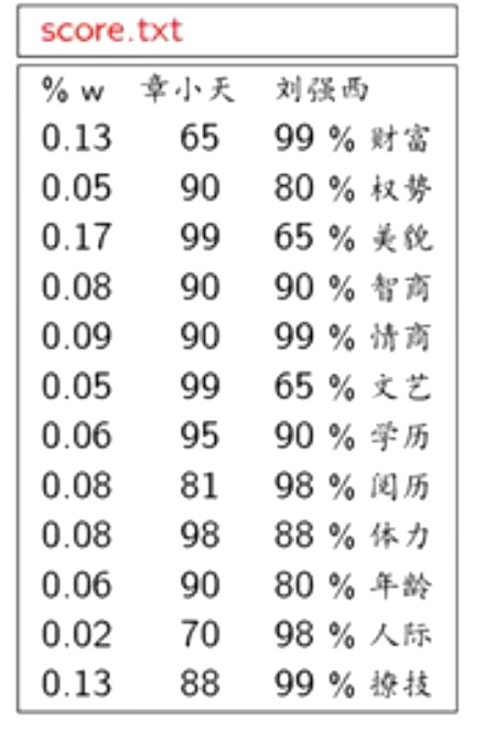 7C84CF20-4D92-44A5-83E9-C4F497FEA478.png