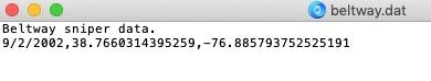 56C23204-E51A-46CD-87AD-6484B5098CB6.png