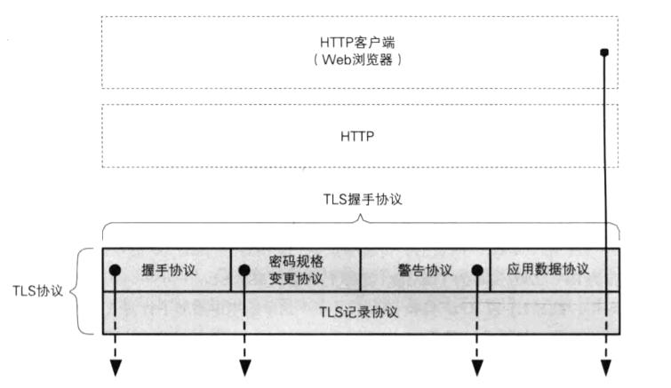 TLSstructure.png