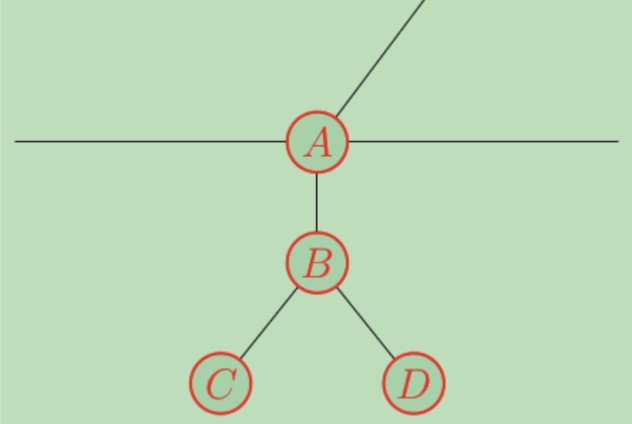Tree-Tac-Toe 2
