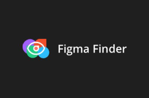 figmafinder