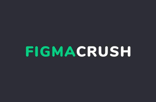 figmacrush