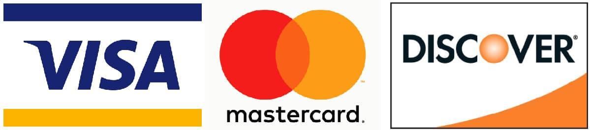 MasterCard Visa 虚拟信用卡 42个申请开卡渠道教程