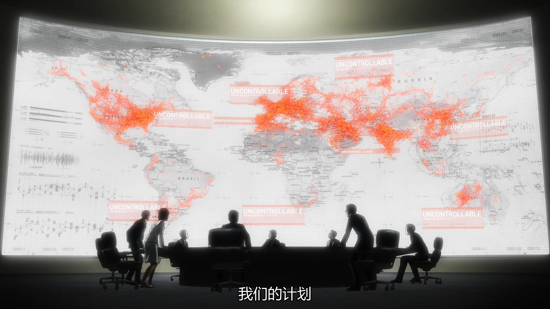 图29-2 ep10 全球 GG