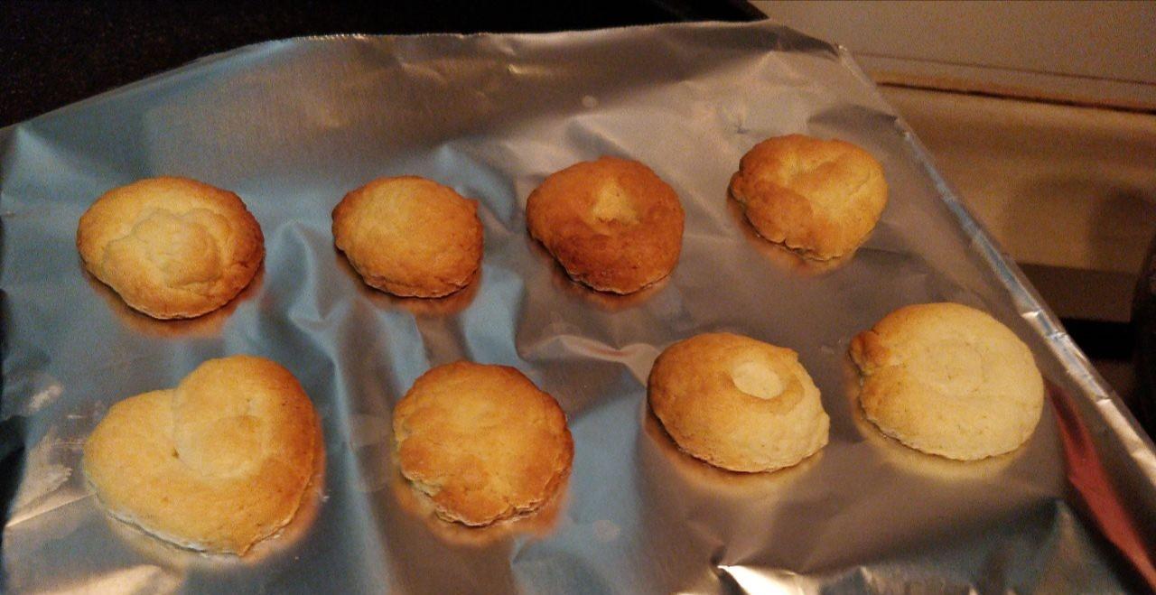 hero-cookies