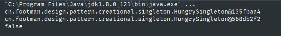 序列化反序列话破坏单例.jpg