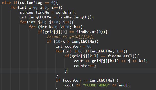 Reddit-ProgrammingHorror-3.png