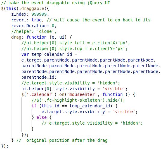 Reddit-ProgrammingHorror-2.png