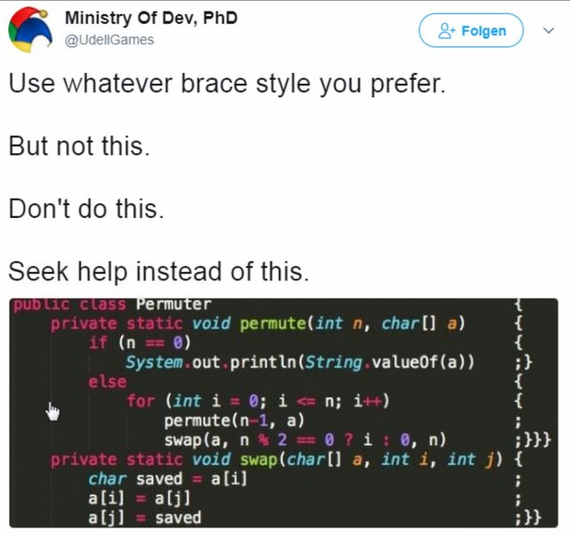 Reddit-ProgrammingHorror-4.jpg