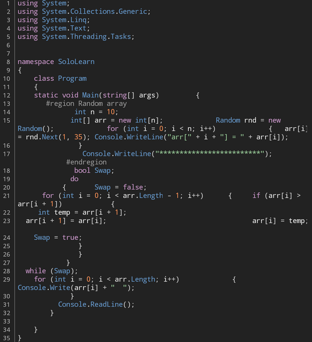 Reddit-ProgrammingHorror-1.png