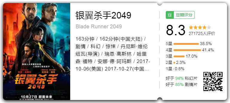 银翼杀手2049.png