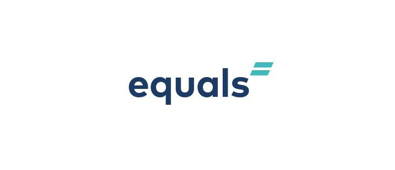 equals_logo.jpg