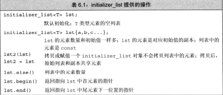 WX20190327-153903.png