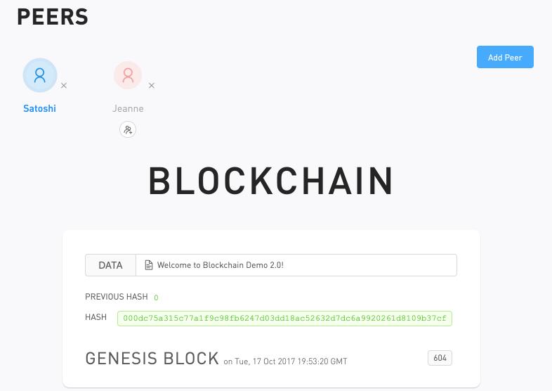 blockchaindemo.io