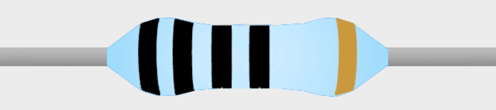 基础五色环电阻.jpg