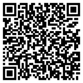 d11340f7-1d8e-4d92-9459-16dc5c90da28.png