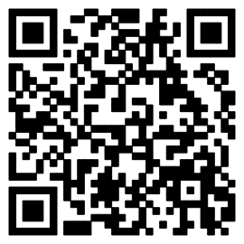d8a5d018-385e-4722-a21e-bc874bcc5def.png