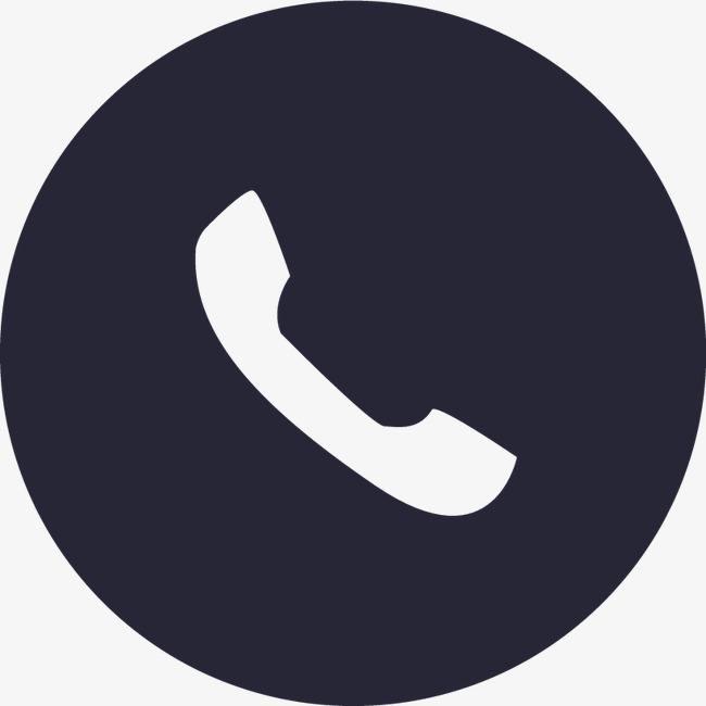 全国手机号码生成器工具批量生成