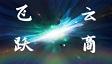 飞跃云商-飞跃云商旗下产品云商网络