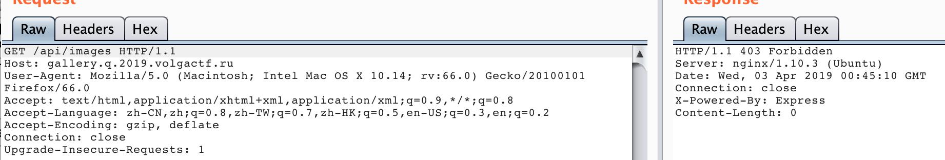 2CD29029-253F-4C33-AB17-48ED2554C4D9.png