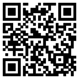 c89416cb-333f-4c01-8dd2-5367b60c4b12.png