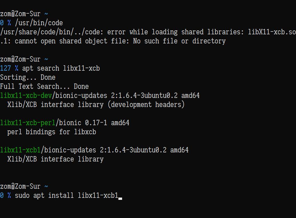 vscode-libx11-xcb1.png