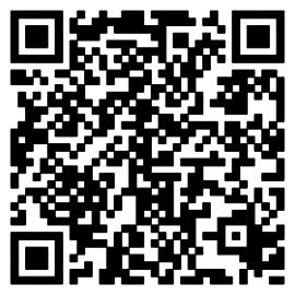 2ce48bf5-4a14-4ed0-9a34-58e4626214b4.png