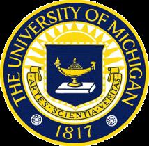 密歇根大学雅思成绩要求解析