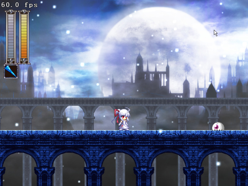 【PC】蔷薇十字小剑外传