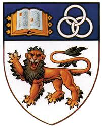 新加坡国立大学雅思要求 学校详解