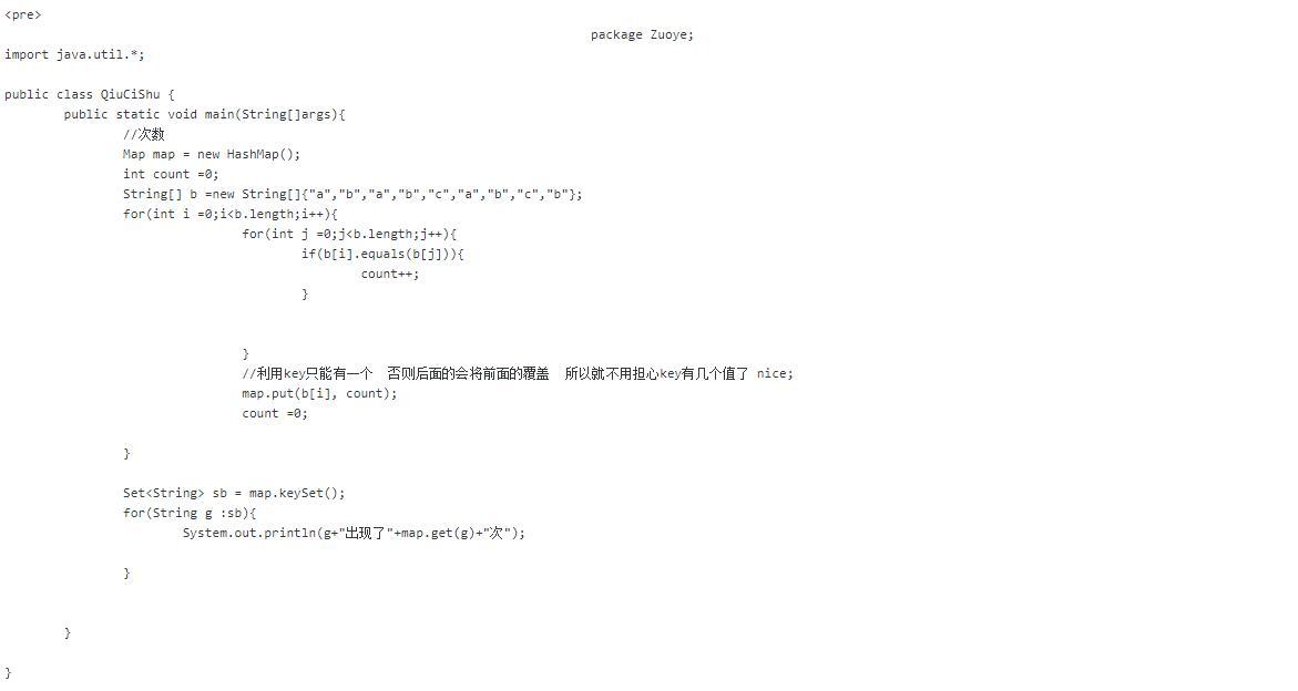 【超人】社区二手跳蚤市场(包含小程序端 上架通知 微信支付 广告插件)v5.4.10