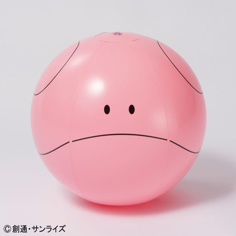 夏亚专用 扎古 魔蟹 救生圈212933.jpg