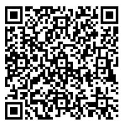 作者:萝卜分享-图片所在主题:广东移动用户0.01元充值1元话费 邀请好友最高得10元微信红包-帖子id:2-主题版块id:56-芝士论坛