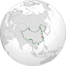 tengfei range