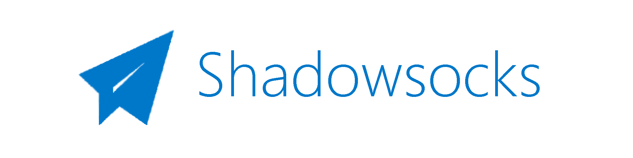 shadowsocks-logo.png