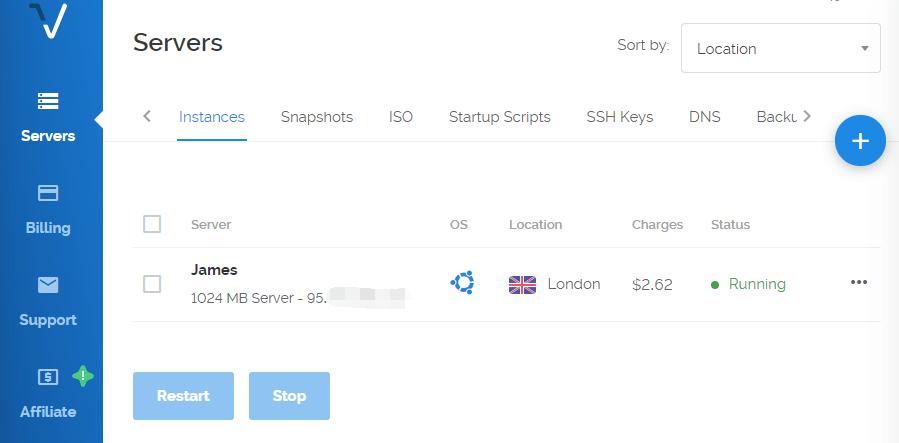 server-instances.png